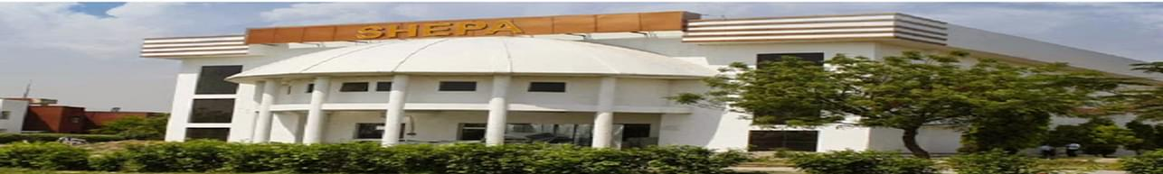 Institute of Computer Science & Technology- [ICST], Varanasi