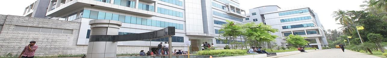 Cornerstone International College, Chennai