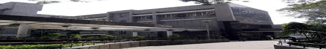 Pt. Deendayal Upadhyay Institute for the Physically Handicapped, New Delhi - Course & Fees Details