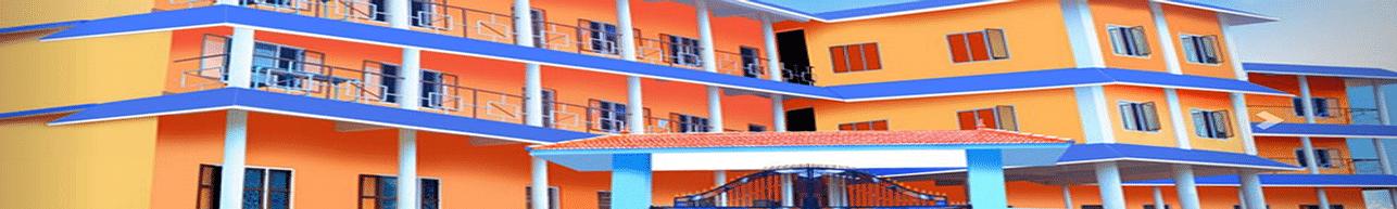 MMNSS College Konni, Pathanamthitta