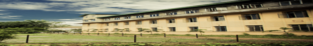 Lokanayak Omeo Kumar Das College - [LOKD], Sonitpur - List of Professors and Faculty