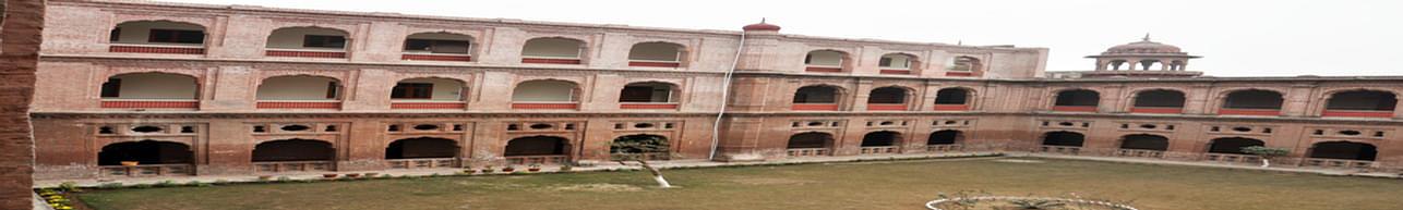 Khalsa College of Pharmacy - [KCOP], Amritsar