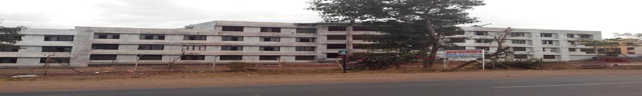 SSPM Someshwar Engineering College, Baramati
