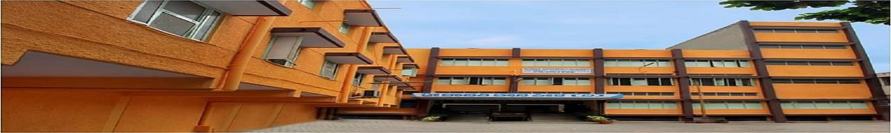 Vasavi Group of Institutions Vijaynagar, Bangalore