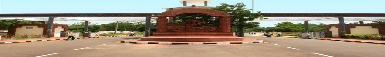 Panchayat College bargarh, Bhubaneswar