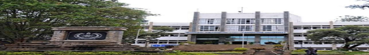 Ramanashree Academy of Management - [RAMS], Bangalore