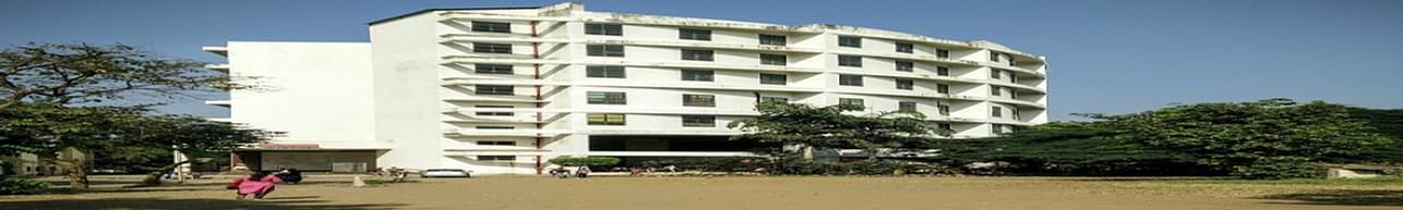S K Somaiya Degree College Of Arts, Science And Commerce - [SKSASC], Mumbai