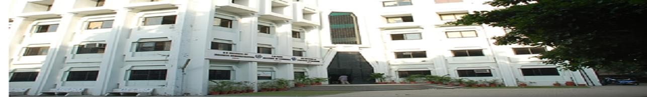 S.M. Patel Institute of Commerce - [SMPIC], Ahmedabad - Photos & Videos