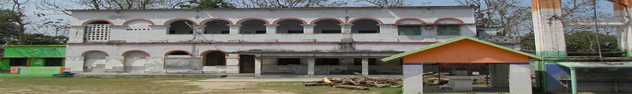 Santipur college, Santipur - Reviews