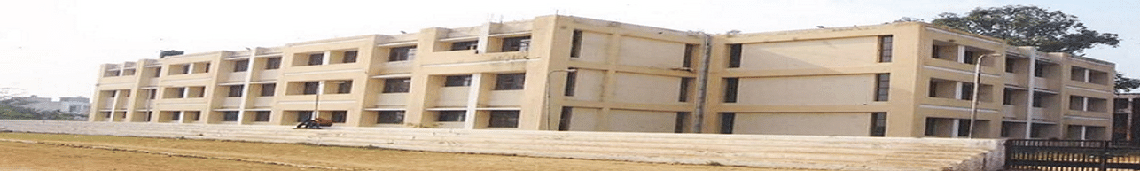 Punjab Institute of Technology - [PIT], Batala