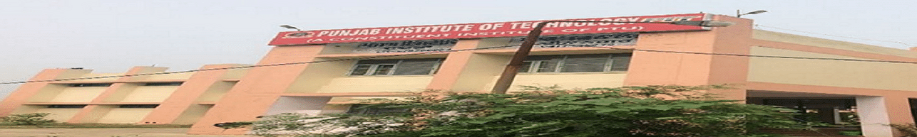IKGPTU Campus Dinanagar, Gurdaspur