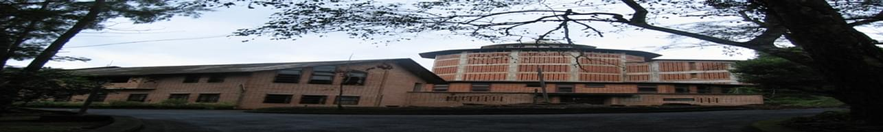 Centre for Development Studies - [CDS], Thiruvananthapuram - Course & Fees Details
