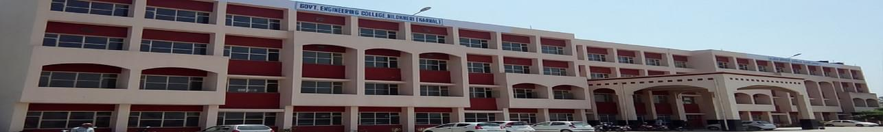 State Institute Of Engineering & Technology, Nilokheri