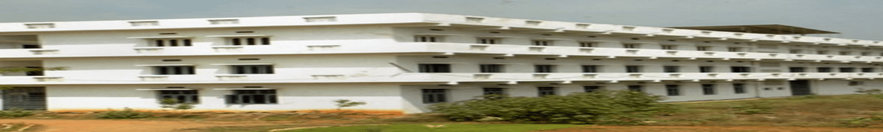 Hindu College of Engineering and Techonology, Guntur