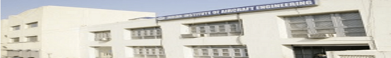 Indian Institute of Aeronautical Engineering - [IIAE], Dehradun