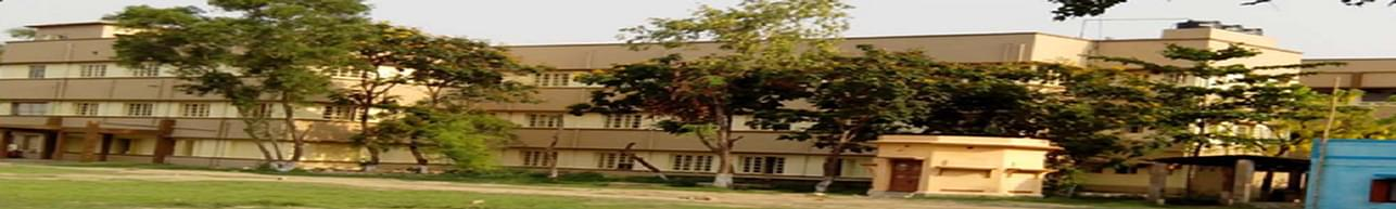 Brahmananda Keshab Chandra College - [BKCC], Kolkata - Placement Details and Companies Visiting