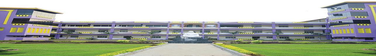 Kakinada Institute of Technological Sciences - [KITS], Ramachandrapuram, East Godavari