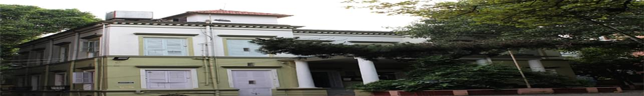 Bethune College, Kolkata - Photos & Videos