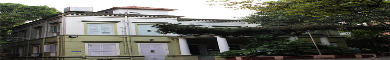 Bethune College, Kolkata