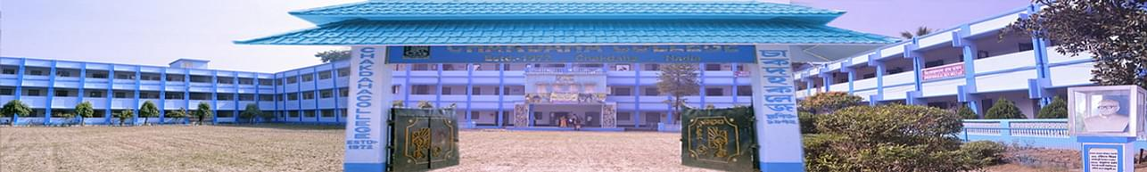 Chakdaha College, Chakdaha - Placement Details and Companies Visiting