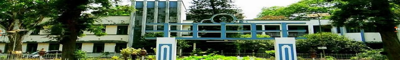 Berhampore Girls College, Murshidabad - Admission Details 2020