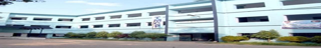 Mrinalini Dutta Mahavidyapith, Kolkata - Course & Fees Details