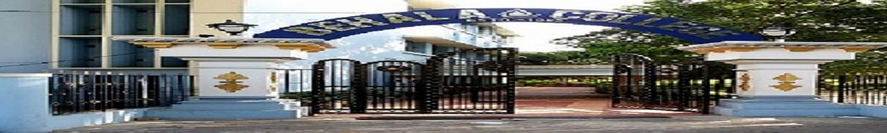 Behala College, Kolkata - Placement Details and Companies Visiting