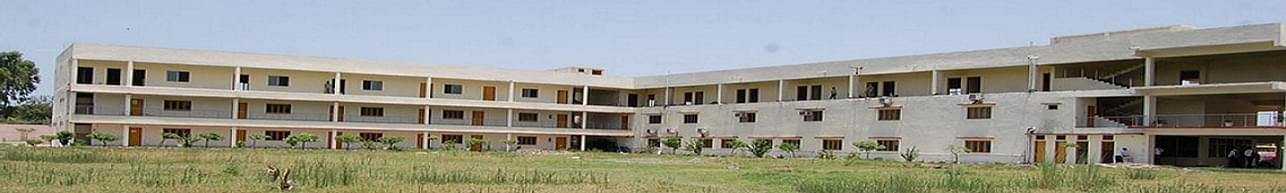 Surajmal College of Engineering & Management, Kichha