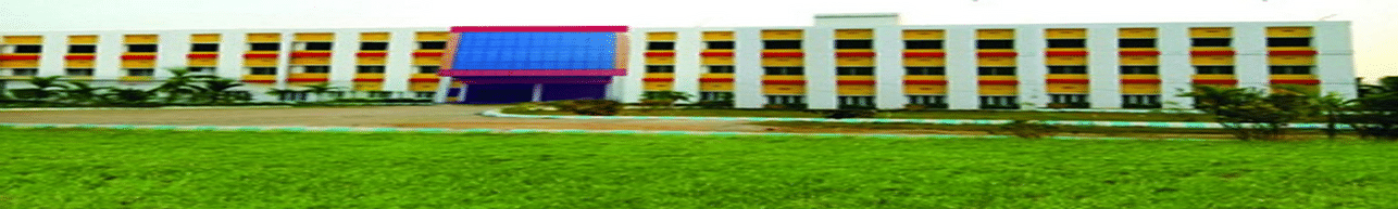 Gayatri Institute of Engineering & Technology, Berhampur