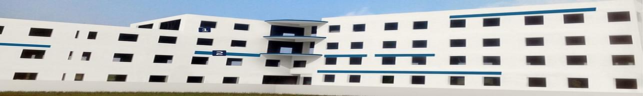 Nigam Institute of Engineering and Technology - [NIET], Bhubaneswar