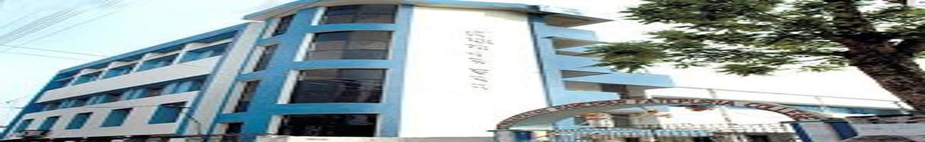 Sewnarayana Rameswar Fatepuria College, Kolkata
