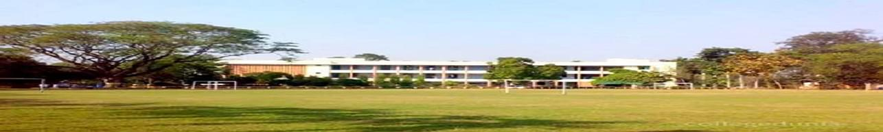 Sundarban Hazi Desarat College, South 24 Parganas