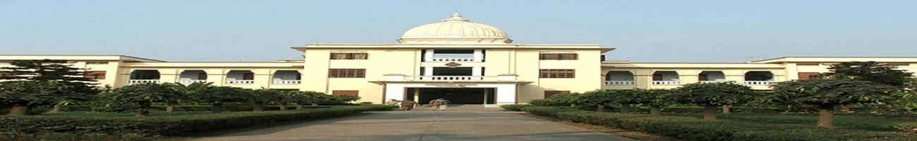 Surendranath College for Women, Kolkata