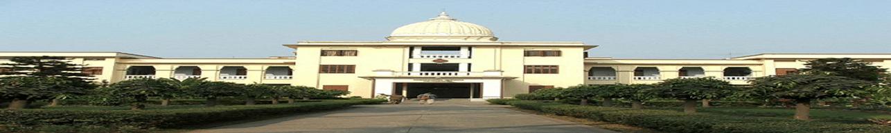 Swami Niswambalananda Girl's College, Hooghly