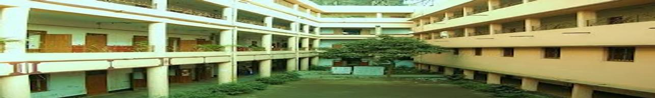Shibpur Dinobundhoo College, Howrah