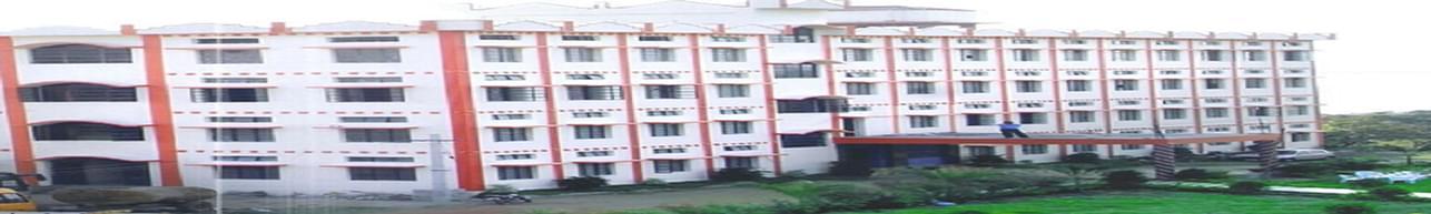 P. Rami Reddy Memorial College of Pharmacy, Kadapa