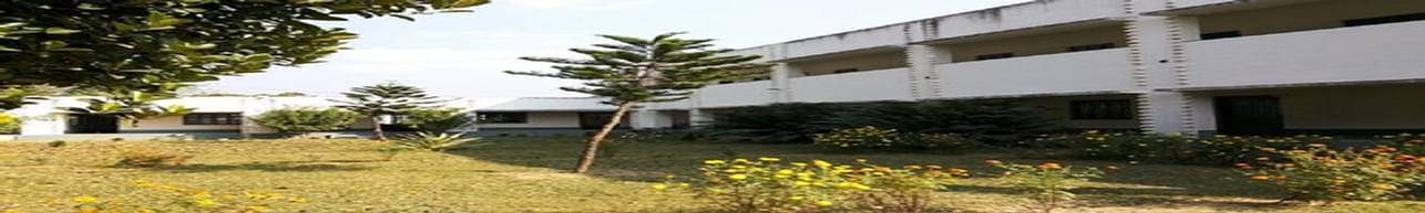 Mohammad Abdul Bari Institute of Juridical Science - [MABIJS], Murshidabad - Scholarship Details