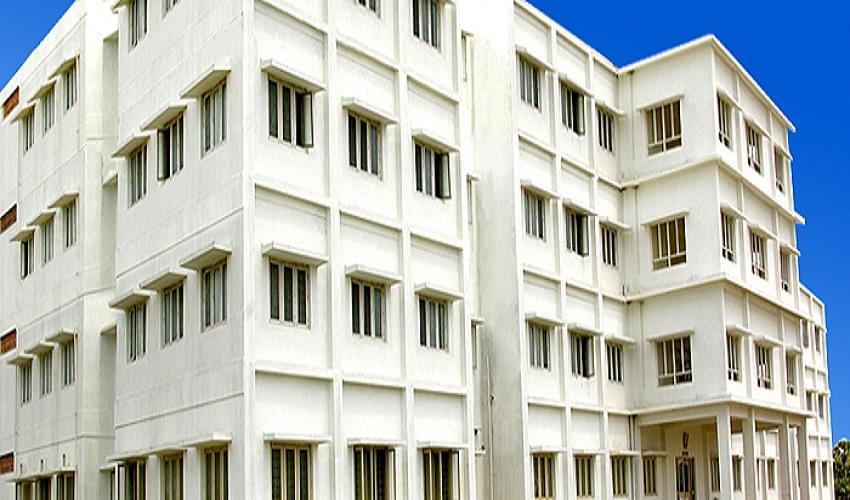 Raghu College of Pharmacy - [RCP]