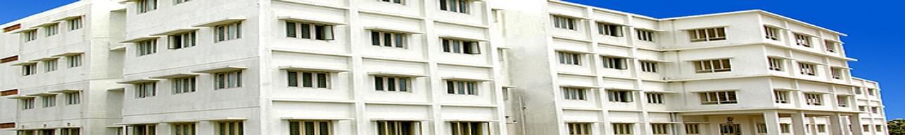 Raghu College of Pharmacy - [RCP], Visakhapatnam