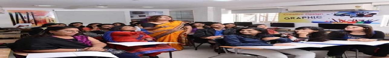 Exterior Interior Ltd - [EXIN], Kolkata