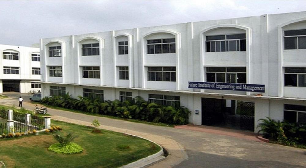 Future Institute of Engineering and Management - [FIEM]