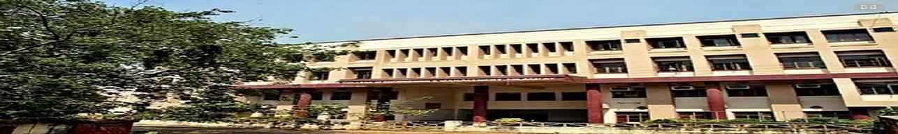 College of Engineering And Management, Kolaghat, Medinipur