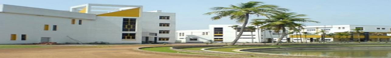 Academy of Technology -  [AOT], Hooghly