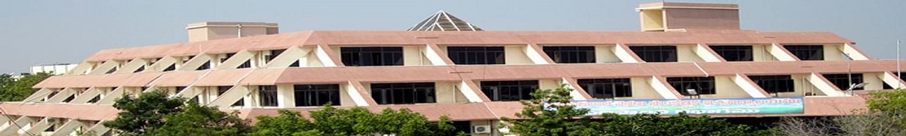 Santhiram College of Pharmacy, Nandyal