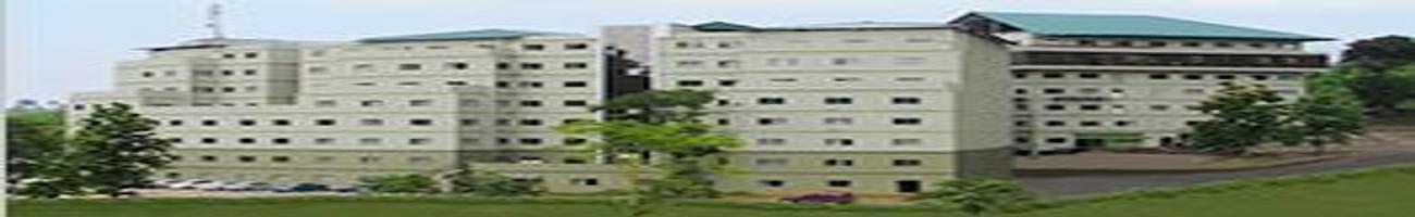 Institute of Alternative Medicine & Research - [IAMR], Kolkata