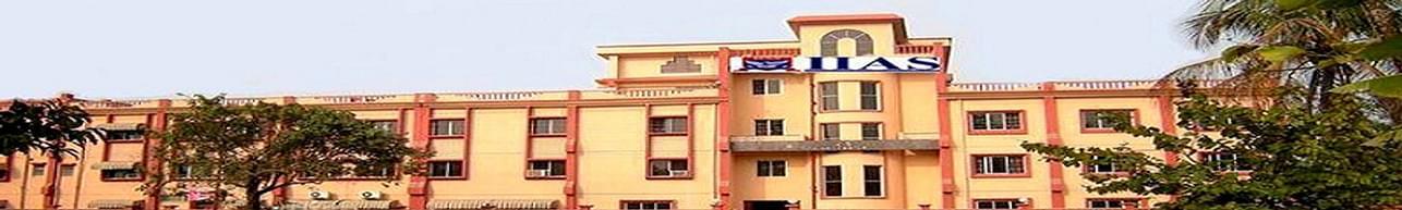 IIAS School of Management, Kolkata