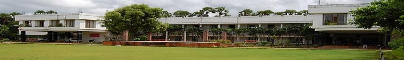 Vignan Pharmacy College - [VPC] Vadlamudi, Guntur