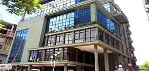 top mbapgdm colleges in kolkata 2019 rankings fees