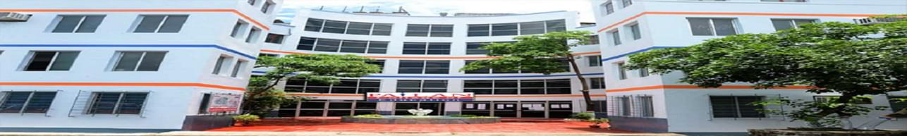 Pailan College of Management and Technology - [PCMT], Kolkata