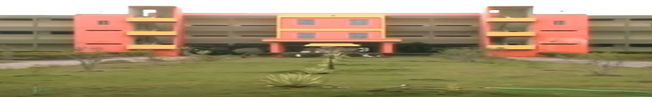 Sri Raghavendra Institute of Science & Technology - [SRIST] Vinjamur, Nellore